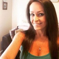 Loretta 's photo