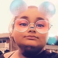 Elyssia's photo