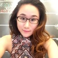 Jenny520's photo
