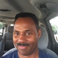 Curtieboy's photo