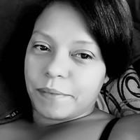 Negra2018's photo