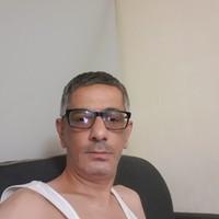 zak 's photo
