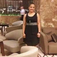 Popinah's photo