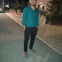 kisnaa111's photo