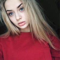 Adrianasaira's photo
