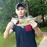 hunter's photo