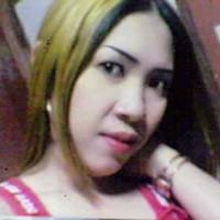 cathz's photo