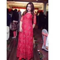 kainat92's photo