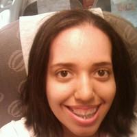 Isabela167's photo