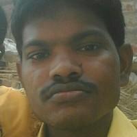 kalam 's photo