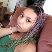 Princess420247's photo
