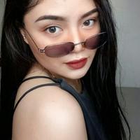 Zia's photo