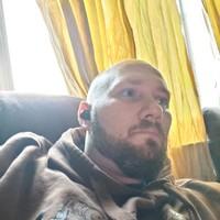 Glen Burnie Online Dating Site