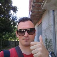 Gianpietro33's photo
