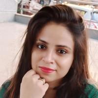 shibani's photo