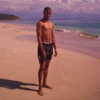 Royeli's photo