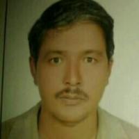 rukum1's photo