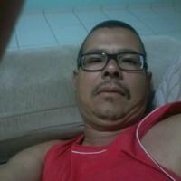 gandarela's photo