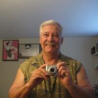 bobberp69's photo
