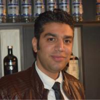 amir198439's photo