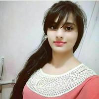 vendna tripathi's photo
