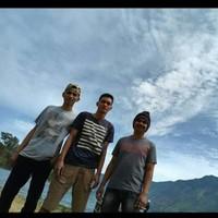 Arif Oden's photo
