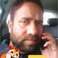 anilkman's photo