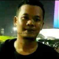 adyzerro's photo