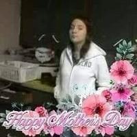 Tabby's photo