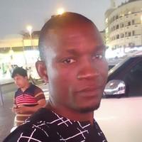 Oluwaseun's photo