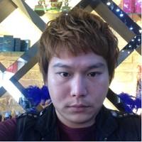 朱育賢's photo