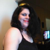 Babycountrygirl's photo