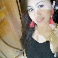 B B's photo