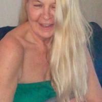 janne stenback's photo