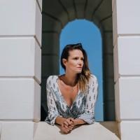 Aleksandra's photo