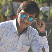 Ankush's photo
