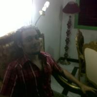 peterwilliamIV's photo