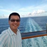Nguyenn2's photo