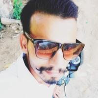Darshan Singh's photo