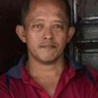 Wakalim Mohalim's photo