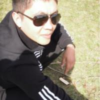 ilyus's photo