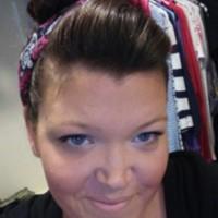 Chrissyboop's photo