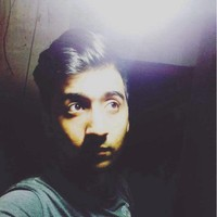 ShaheryarShabbir's photo