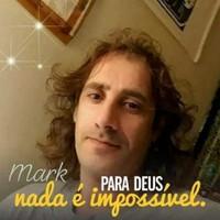 Markkg's photo