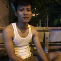 túbg's photo