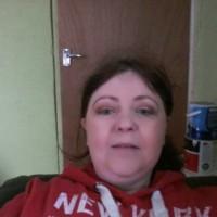 katricka's photo