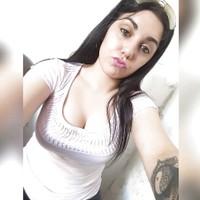 Selena64321's photo