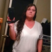 MeLysa's photo