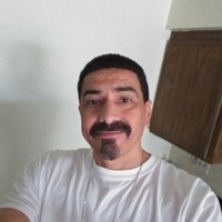 Adrian Garza's photo