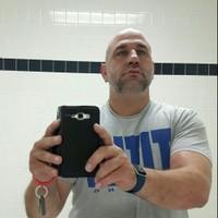dvpellegrino's photo